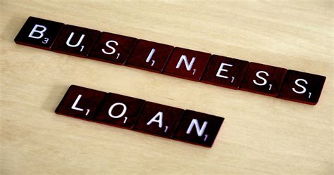 unsecured business loans from 163 20k 163 250k capex