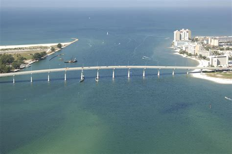 boat slips for rent clearwater fl boat slips for sale florida 2 free boat plans top