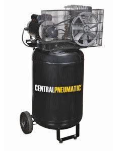 central pneumatic air compressor start capacitor central pneumatic air compressor start capacitor 28 images central pneumatic 42321 tank air
