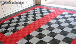 Garage Floor Mats At Menards Garage Appealing Garage Floor Covering Ideas Garage
