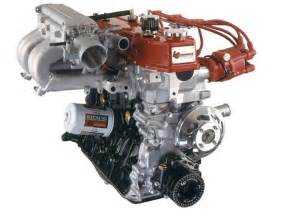 Performance Toyota Crate Engines High Performance 22r Crate Engine High Free Engine Image