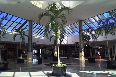 dead malls  america documented  nostalgia filled video