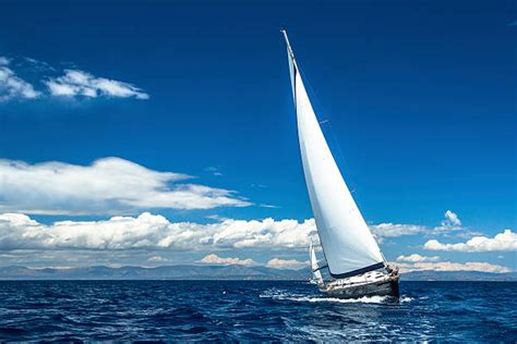 sailboat regatta royalty free sailboat pictures images and stock photos