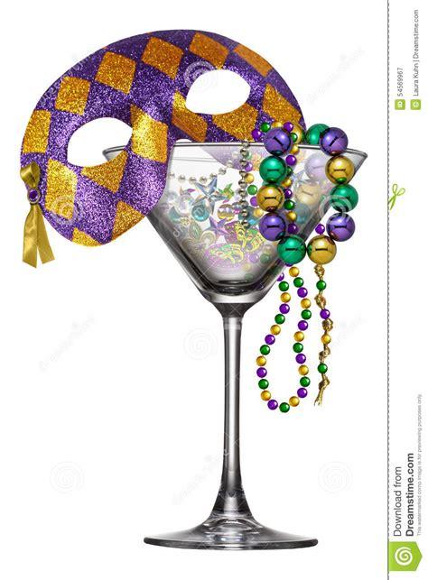 purple martini clip new orleans voodoo clip art cliparts