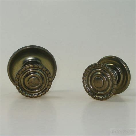 Drawer Pulls With Backplates by Accent Pulls Handles Backplates Soliloque Cabinet