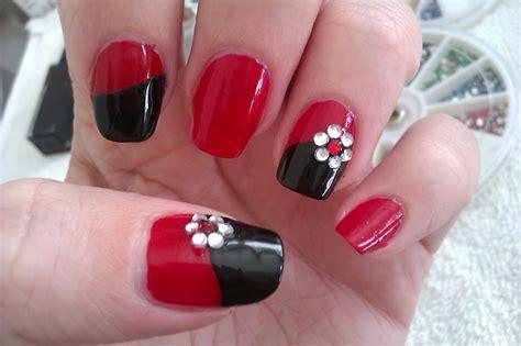 design nail art pictures latest simple nail art designs 2015 fashionip