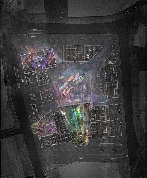designboom similar websites henry cheng proposes venue for the uk music scene