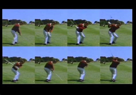 golf swing secrets golf swing secret america s best lifechangers