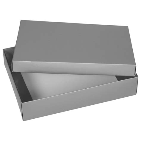 the silver box the silver box series books silver book gift boxes