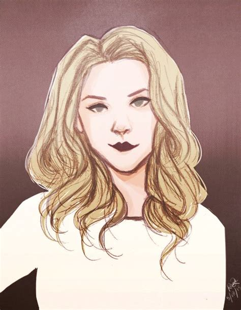 Natalie Dormer Moriarty 45 Best My The Images On Moriarty