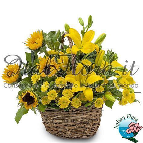spedizione fiori consegna fiori a domicilio spedizione fiori veloce a