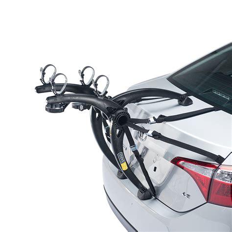 bike rack for car without hitch racks best car bike racks design commercial bike rack