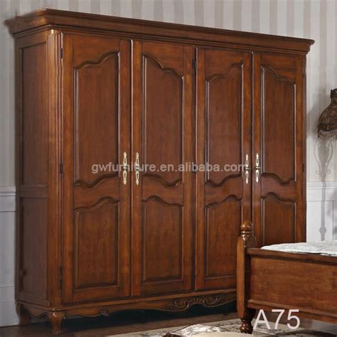 wooden furniture design almirah latest wooden furniture wooden almirah designs wardrobe buy wooden almirah