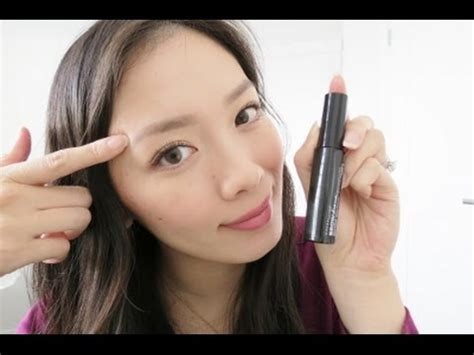 Maybelline Eyebrow Mascara Review Harga new maybelline brow drama sculpting brow mascara review asurekazani
