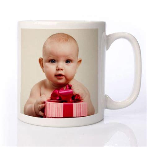 Special Produk Mug Blirik 9cm personalised photo mug the gift experience