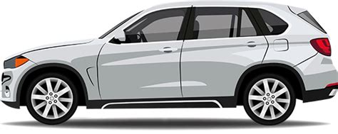 bmw servicing costs guide compare bmw car service costs save