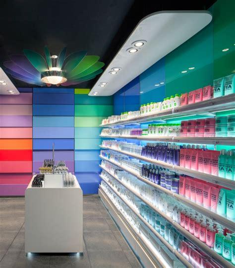 shop by color of colour design indaba
