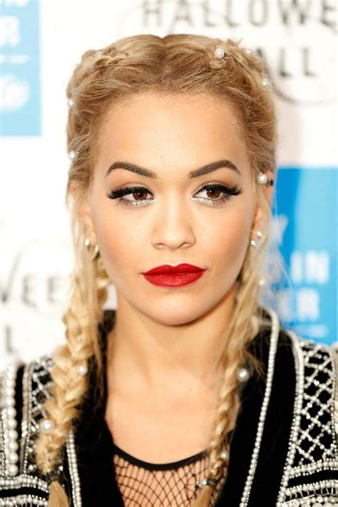 braided hairstyles celebrities newest double braid hairstyle ideas haircuts and