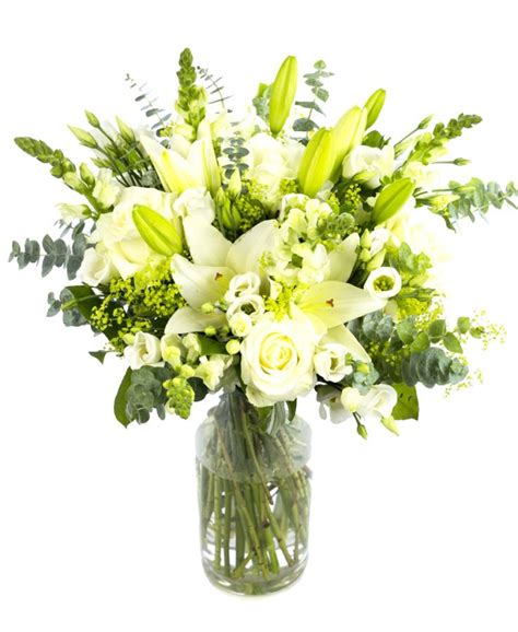 mother s day bouquet 4 mothers day bouquet creams whites flowers by flourish
