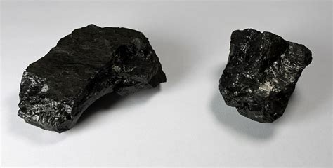 peat colour meaning what is coal