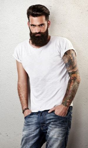 actor with big white beard 136 best images about beards on pinterest bushy eyebrows