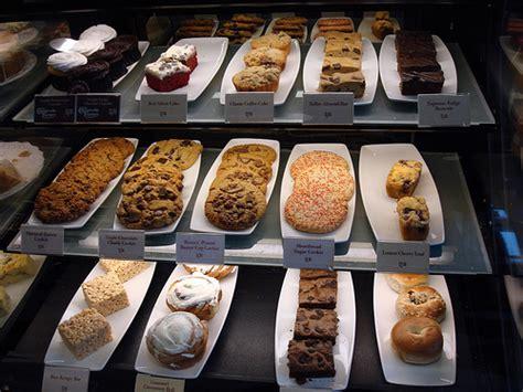 5 Simple Ways To Save Money At Starbucks   Simplemost