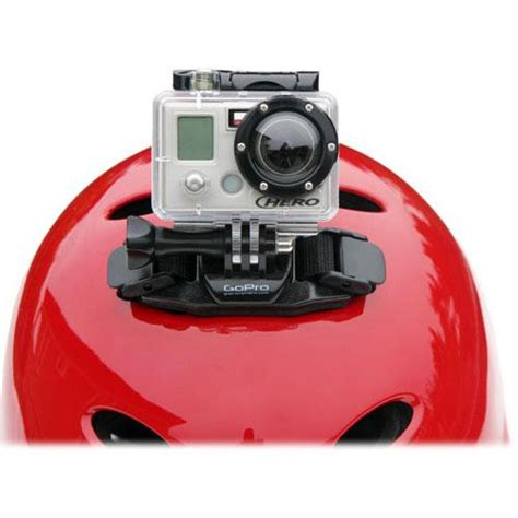 gopro digital gopro wide digital gwh5170 b h photo
