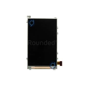 Lcd Blackberry 9800torch 002 Ori blackberry 9860 torch display lcd lcd screen spare part lcd 29576 002 111