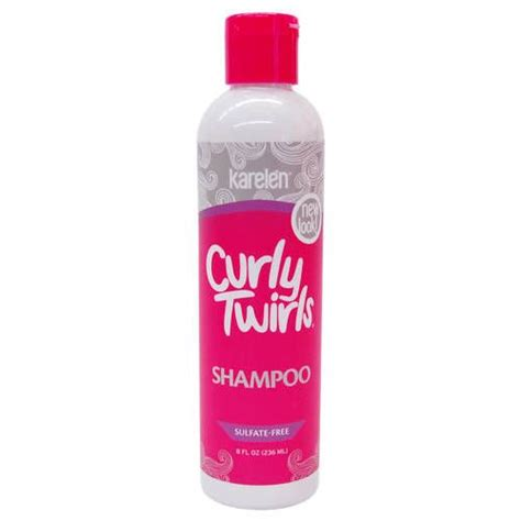 best shoo for color treated hair sulfate free sulfate free shoo and conditioner for hair sulfate free
