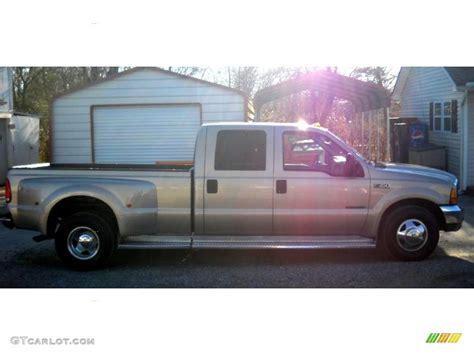 cab lights for ford f350 1999 light prairie tan metallic ford f350 super duty