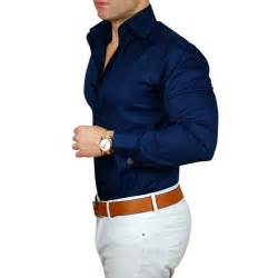 Dress Shirts 400 Best S Fashion S Fashion Style Images On