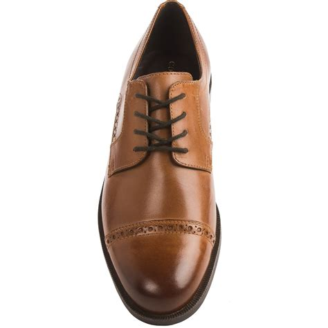 cole haan oxford shoes cole haan dustin oxford shoes for save 71