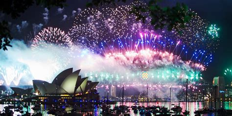 best restaurant new year sydney top ten cities to celebrate new year s huffpost uk
