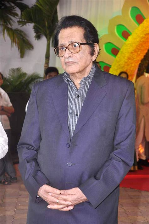 upkar movie actor name manoj kumar actor simple english wikipedia the free