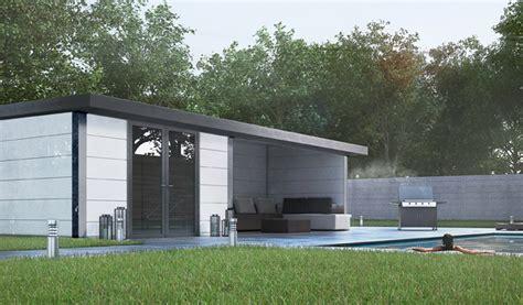 metall gartenhaus metallgerätehaus neuheit 2018 metall gartenhaus eleganto wolff finnhaus gt