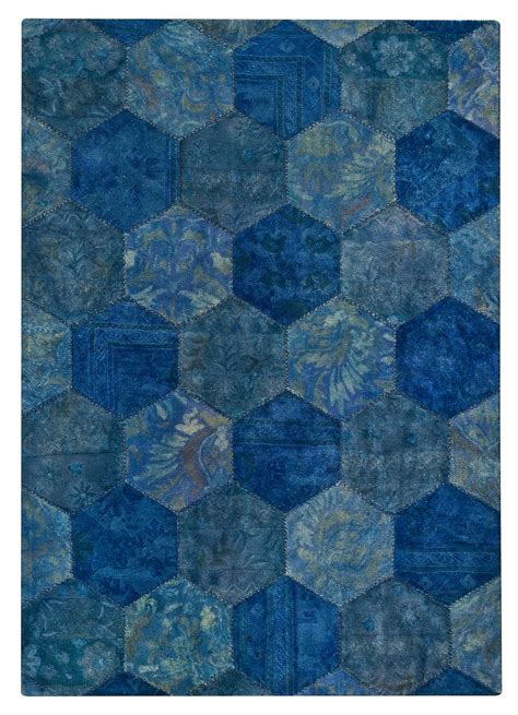 area rug mat new 28 area rug mat mat the basics palmdale area rug