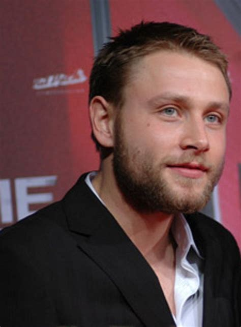 max riemelt 17 best images about max riemelt on the