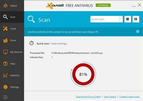 avast full version free download apk avast secureline vpn crack apk apps