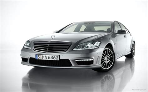 mercedes s63 amg 2010 hd 2010 mercedes s63 amg wallpaper free