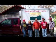 Patchwork Family Farms - happy birthday willie on willie nelson
