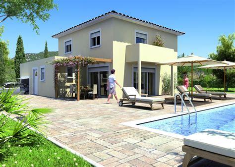 maison avec toit terrasse 2833 maison contemporaine 224 233 tage toit plat et toiture quatre