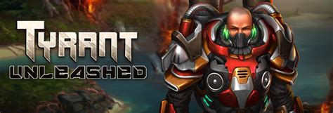 play tyrant unleashed a free online game on kongregate tyrant unleashed free online mmorpg and mmo games list