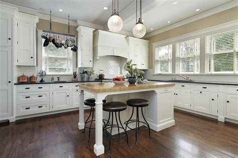 Country Kitchen Cabinets For Sale Country Kitchen Cabinets For Sale Country Style Kitchen Cabinets For Sale Decor References