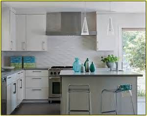 Subway Tile Ideas For Kitchen Backsplash home improvements refference glass subway tiles kitchen backsplash