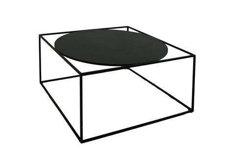 g3 wooden coffee table by roche bobois design johan lindst 233 n