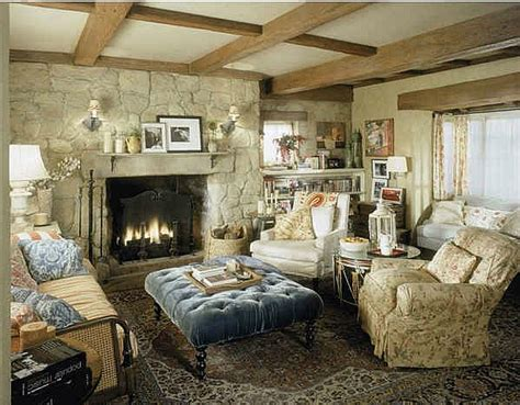 Small Cowhide Rugs Uk Kate Winslet S English Cottage In Quot The Holiday Quot