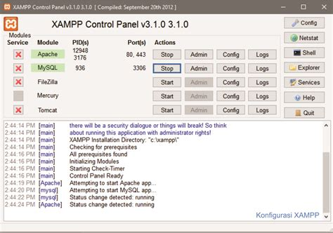 tutorial upload gambar codeigniter tutorial installasi framework codeigniter idcloudhost