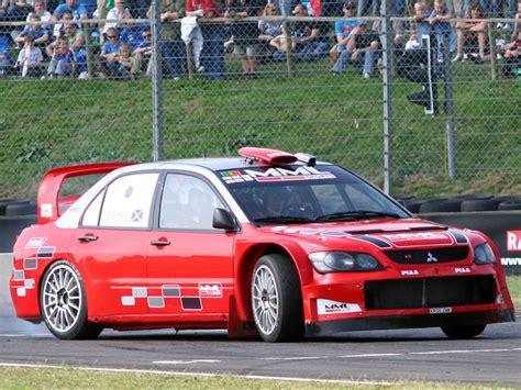 car for sale ireland car for sale ireland used go4carz