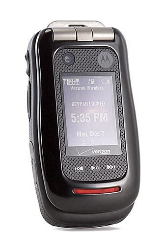 best rugged cell phone the 10 best rugged cell phones slide 8 slideshow from pcmag