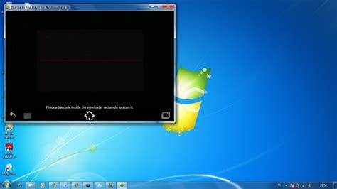 tutorial cordova android tutorial cordova bagian 2 membuat aplikasi qr reader